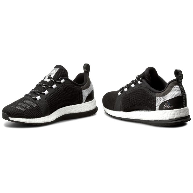 adidas pure boost outlet