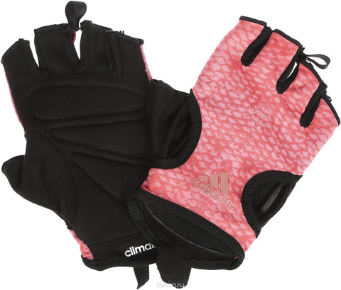 adidas Performance GRAPHIC CLIMALITE GLOVES (S99608)