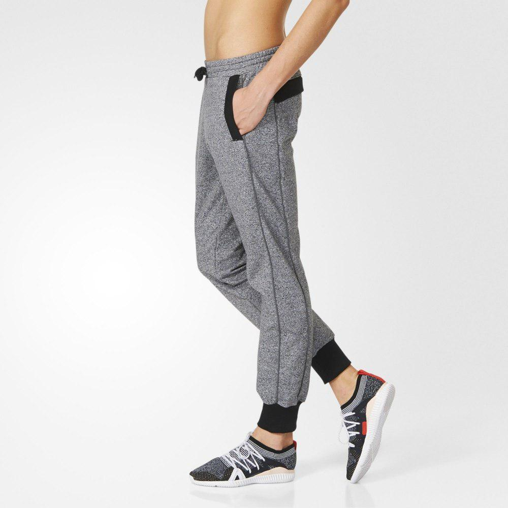 Essentials Sweat pant adidas by Stella McCartney  B37016