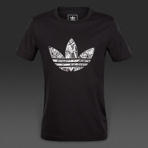 Adidas Originals Juniors T-shirt AJ0294