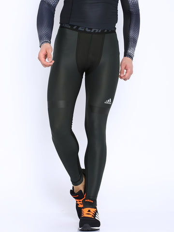 adidas Techfit Chill Tights AI3341