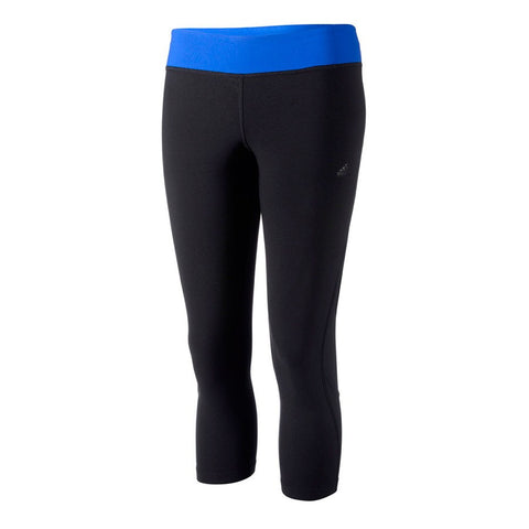 Adidas Ultimate 3/4 Tight – Womens AB7159