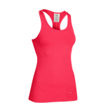 Women's UA Victory Tank Top 1243112-678