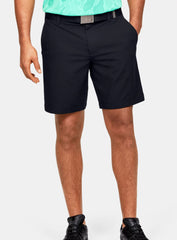 (This item available end of April 2021) Men's UA Iso-Chill Shorts 1358785-001