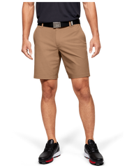 (This item available end of April 2021) Men's UA Iso-Chill Shorts 1358785-259