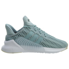 Adidas Climacool Green Shoe BY9293