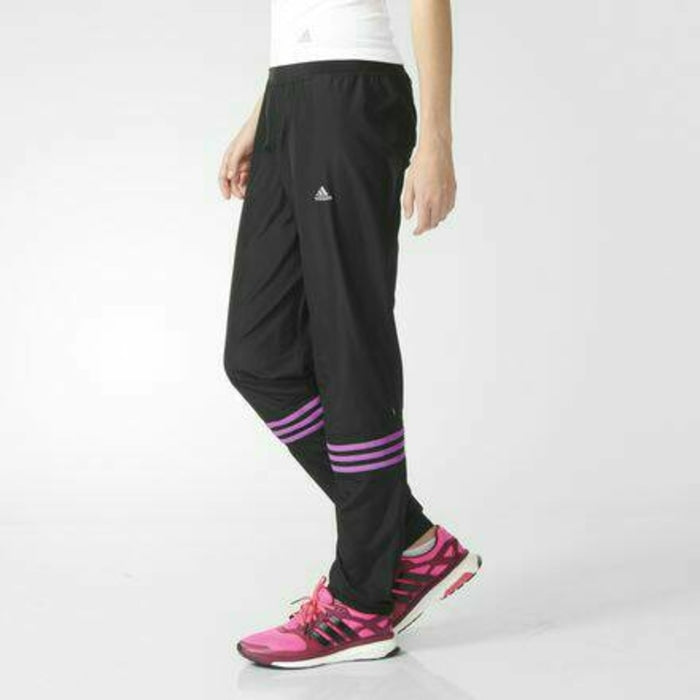 Women Running Women's Response Wind Pants AX6569