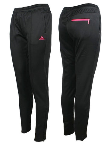 L41938 Adidas adiWARM pants Made in Korea