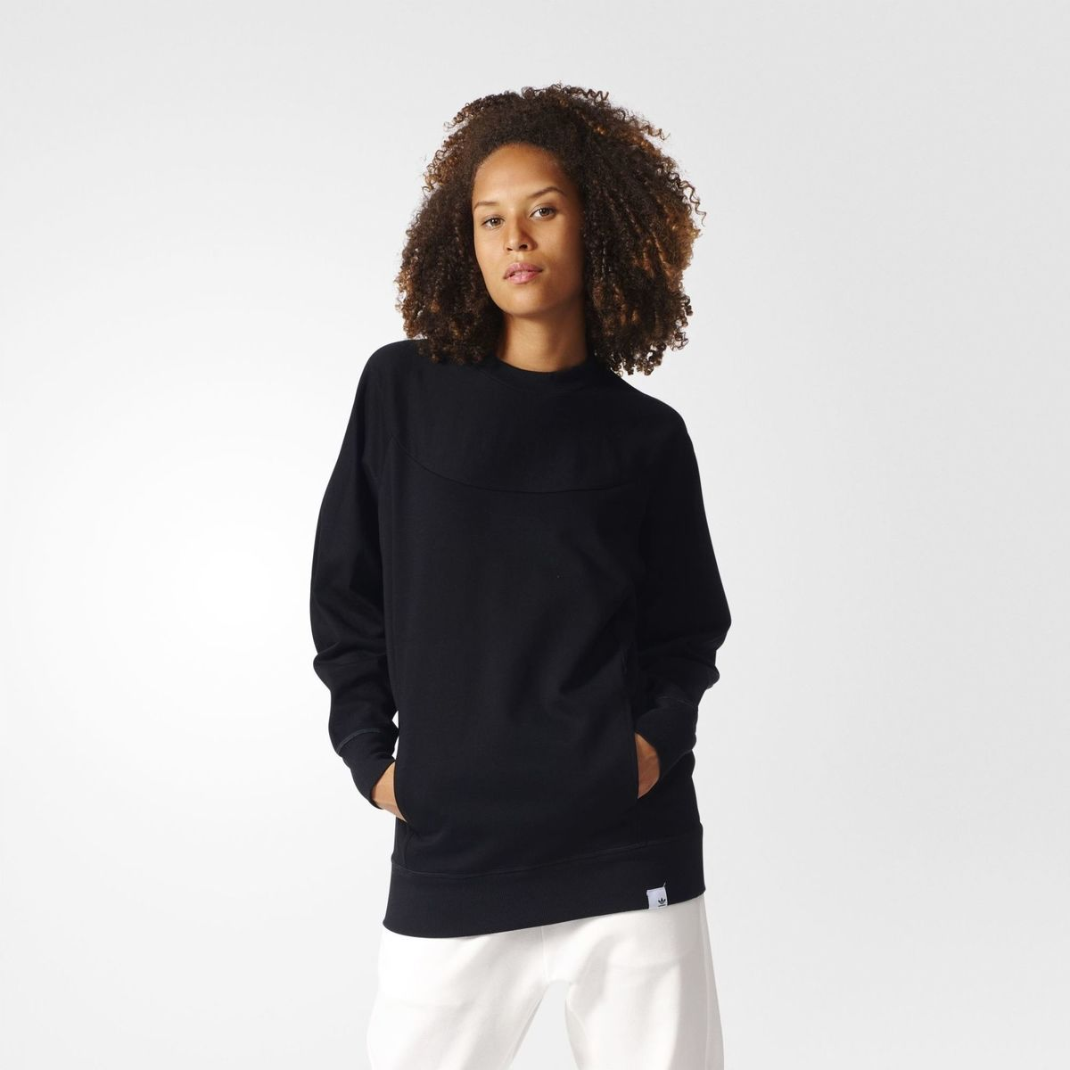 Adidas Originals Xbyo Sweatshirt BK2301