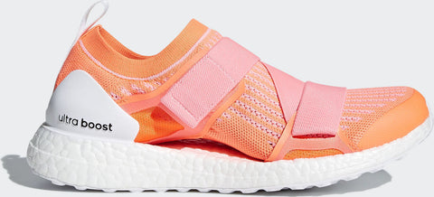 Adidas BB6266 Women Ultra Boost X Stella McCartney shoes
