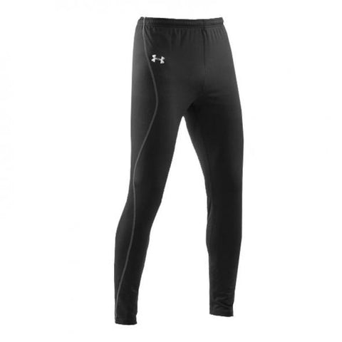 Men's ColdGear® EVO Fitted Leggings 1212287-001