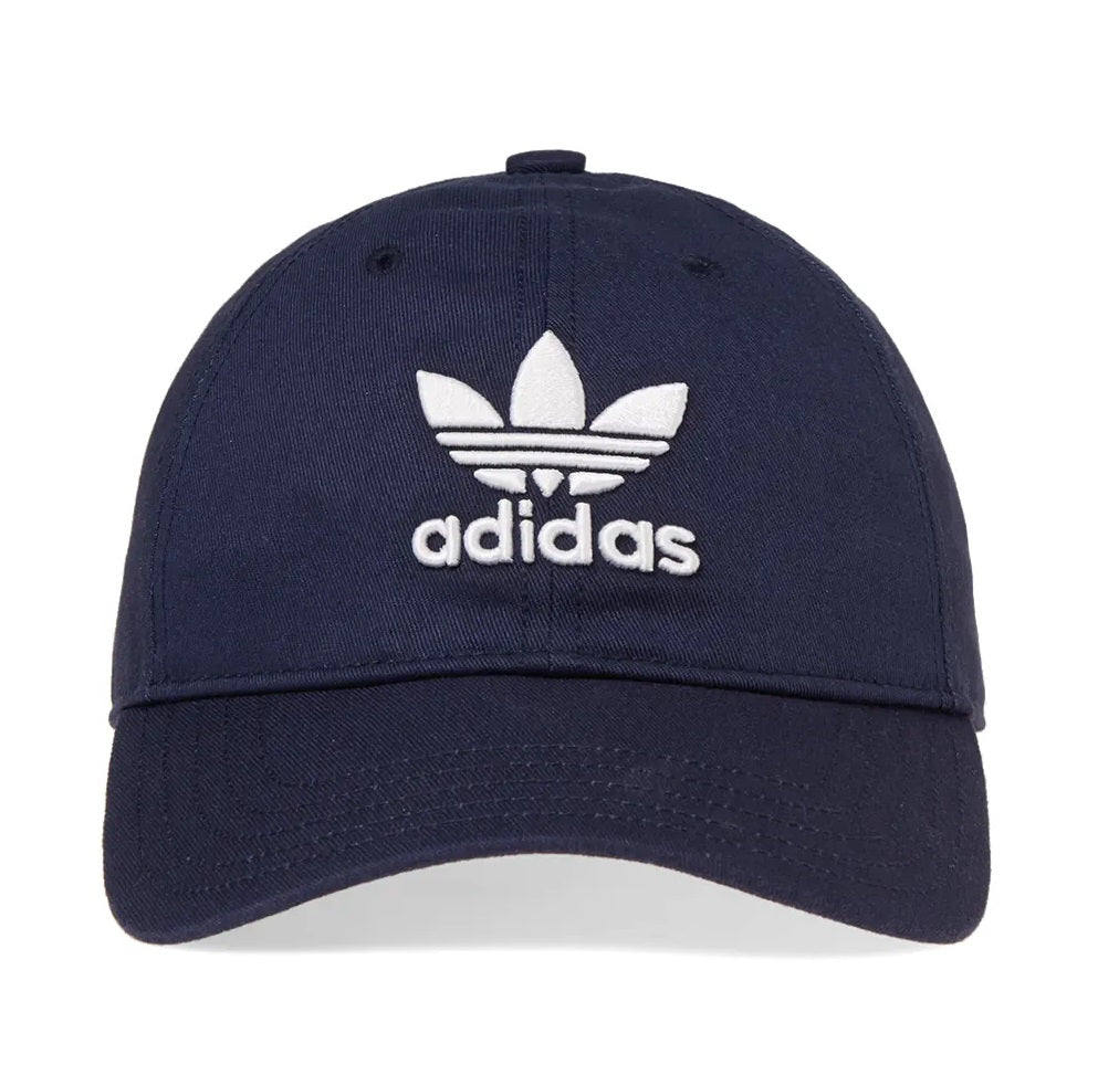 Adidas originals UNISEX Trefoil Cap CD6973