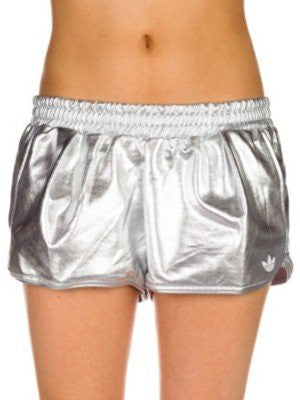 WOMEN'S LONDON HIGHLIGHT SHORTS S19914