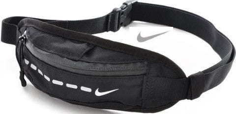 NIKE (Nike) Running Small waist small bag