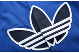 Adidas Originals Men's Windproof Jackets AO0534