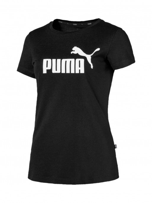 Puma Essential Logo T-Shirt 85178701