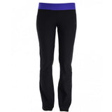 Womens Adidas Ultimate Fit Straight Leg Fitness Pants S19379
