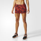 GT HEAT M10 GRAPHIC SHORTS AA0533