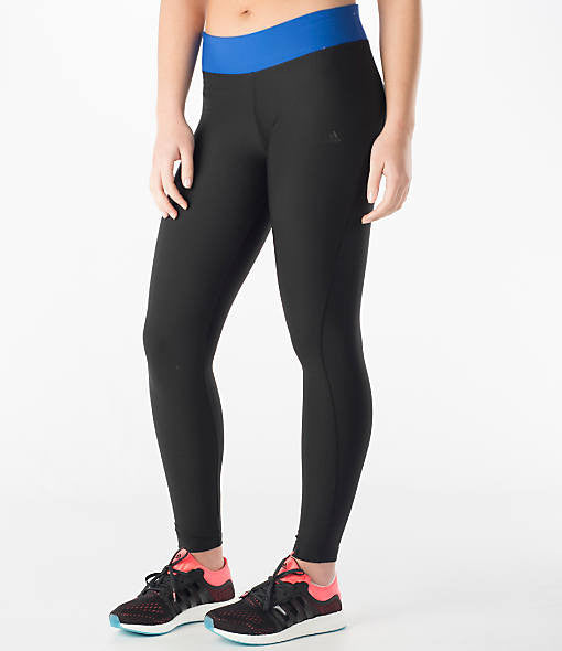adidas Women's Running Tights Tights AB7156 Ulta