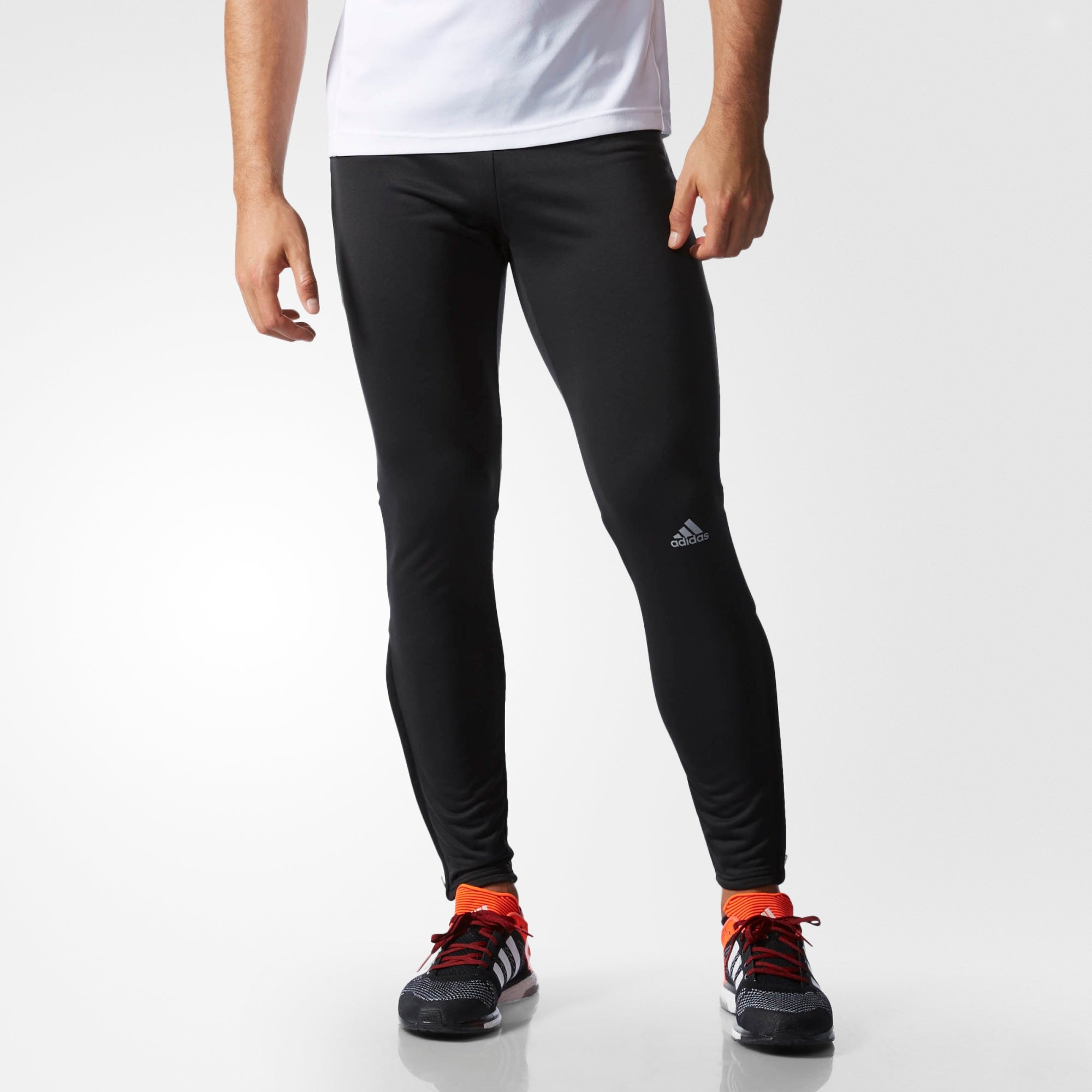 Men's Running Sequencials Track Pants AC1289