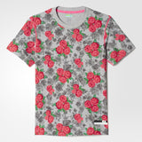 Stellasport Graphic T-Shirt AH8887