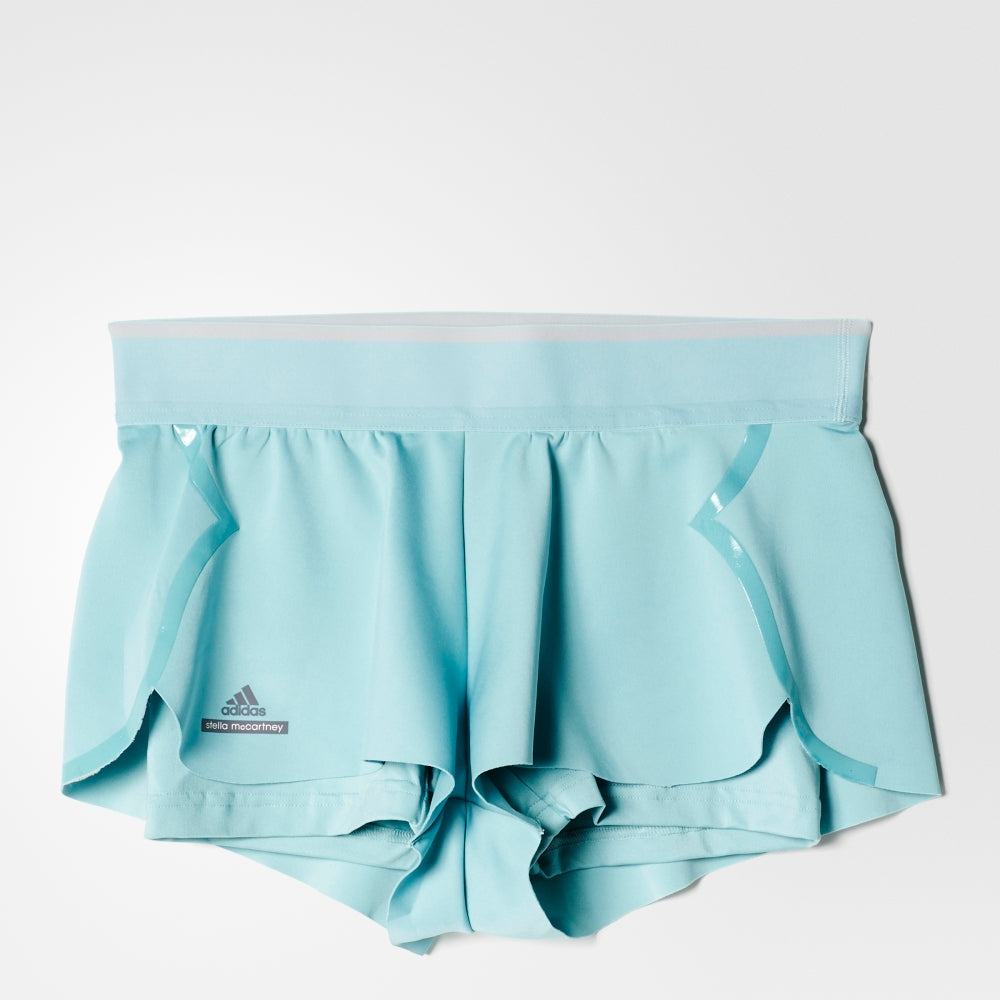 Women's Adidas by Stella McCartney Tennis Short  (AI8245)