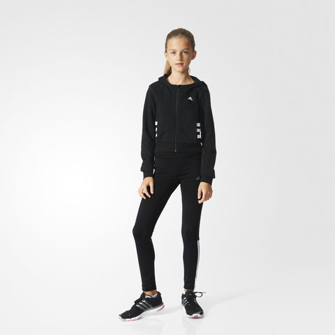 adidas Kids' Gear-Up Leggings - AK2678