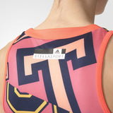 Women Training adidas STELLASPORT Collegiate Tank Top AP6214