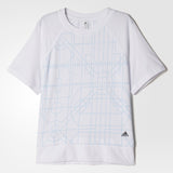 Adidas Youth All Access T-Shirt AY5322