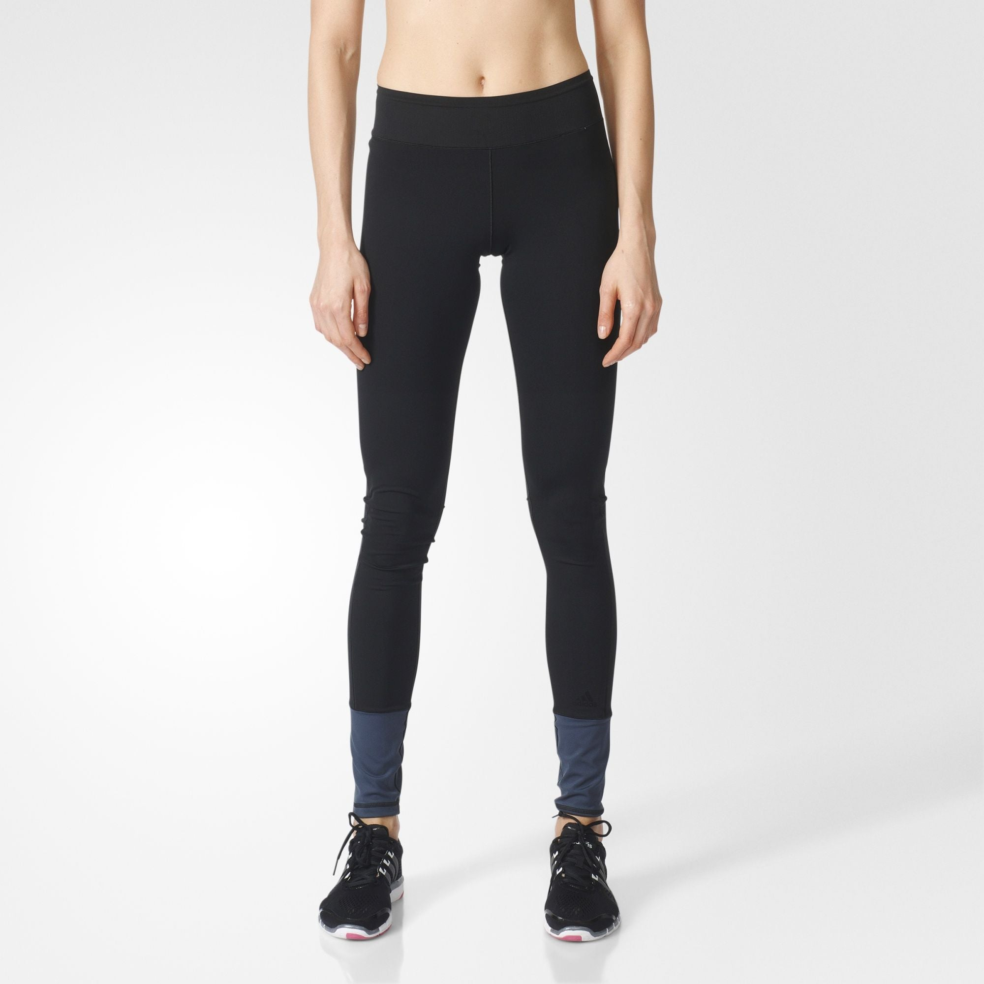 Adidas Ultimate Fit Tights AY6159