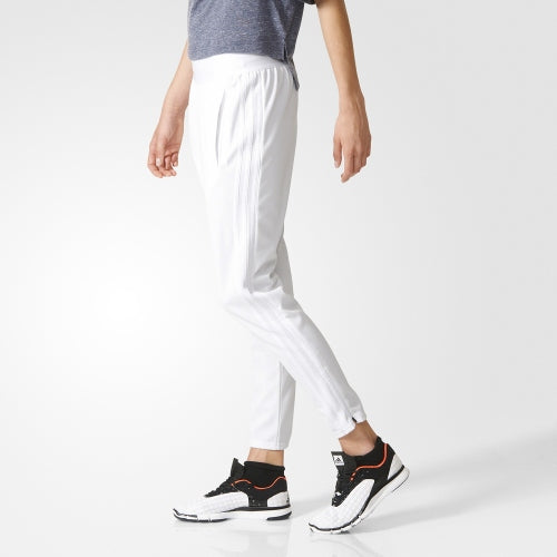 Women Clothing 3-Stripes Tapered Pants AZ3077