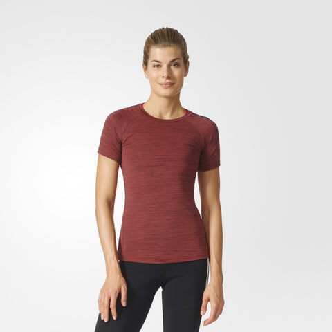Women Training FreeLift Tee BK2673