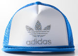Adidas Originals Trucker Cap BK7355