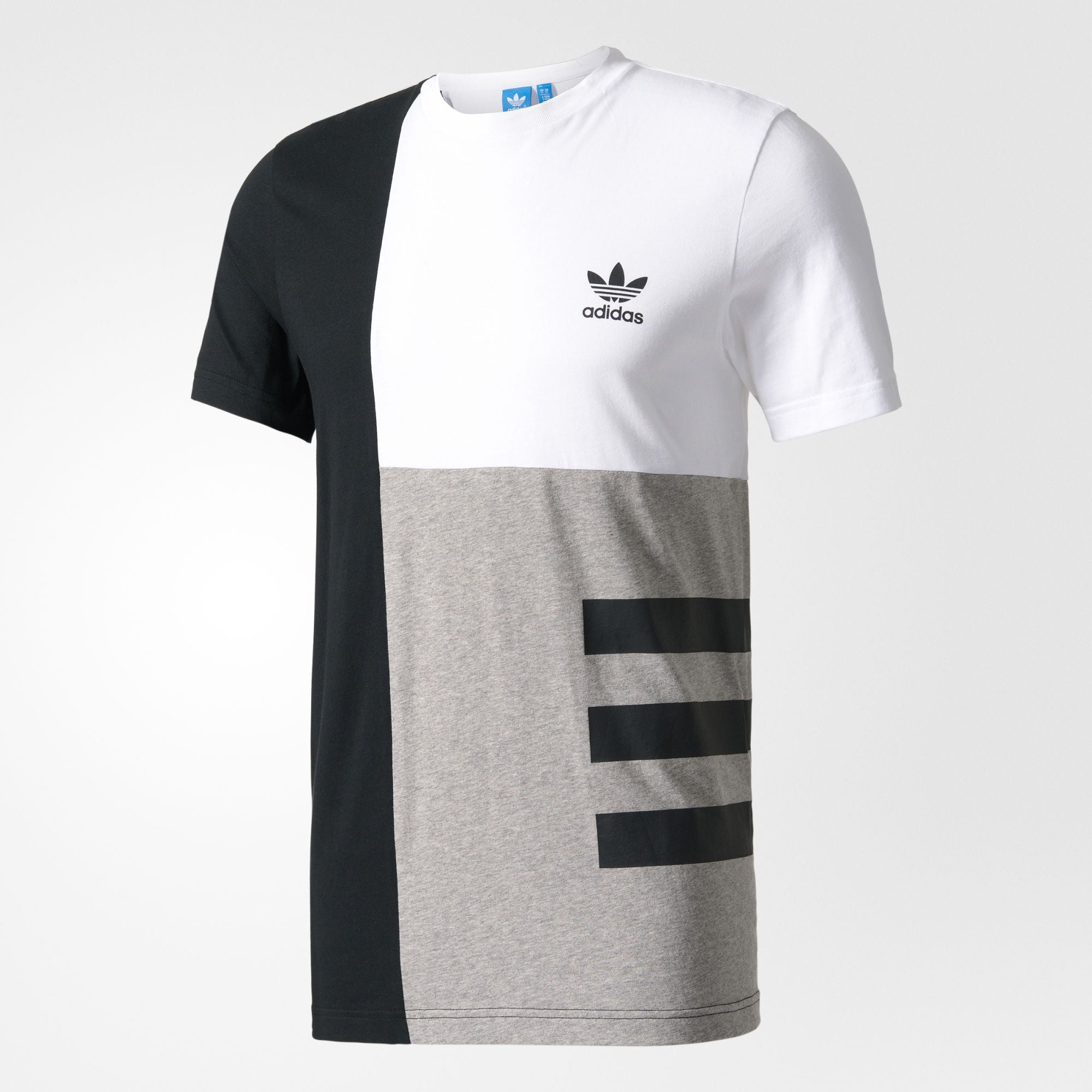 Adidas Originals BQ3046 T-Shirt