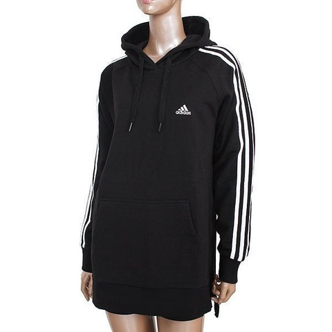 Adidas women's AT 3S Hoodie CJ1931