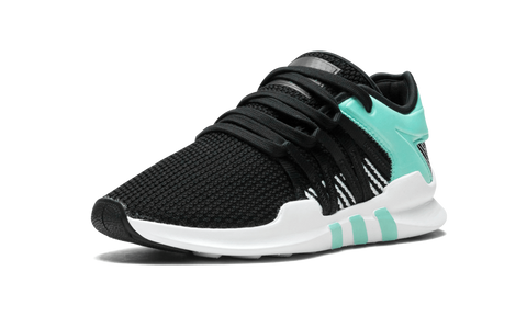 adidas Originals WMNS EQT Racing ADV CP9677