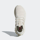 Women Originals Tubular Dawn Shoes CQ2508