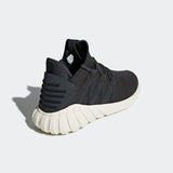 Women Originals Tubular Dawn Shoes CQ2509