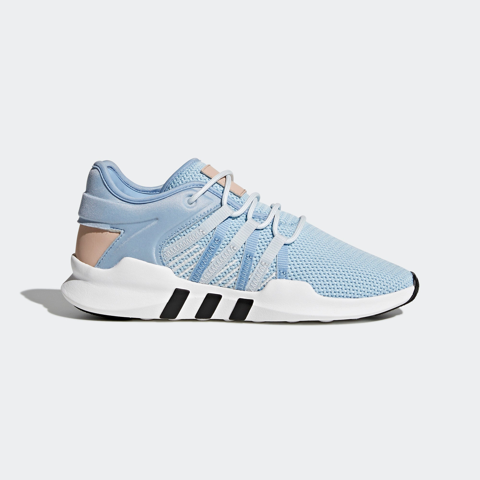 Women Originals EQT ADV Racing Shoes CQ2157