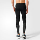 Men's Running Supernova Long Tights S94403