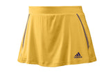 Adidas adiPower Women's Skirt BLUE / PURPLE / YELLOW