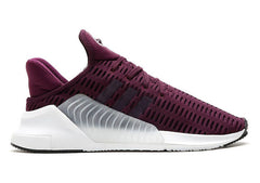 Adidas ClimaCool shoes BY9295