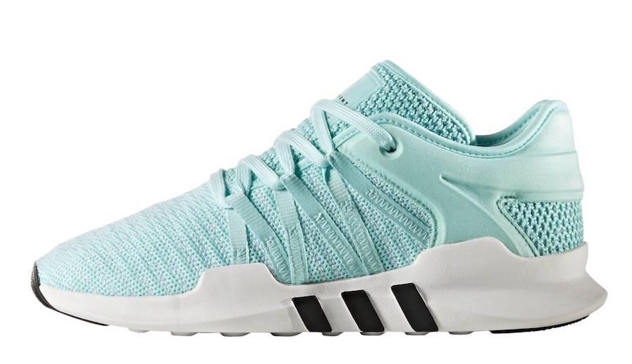 Women Originals EQT ADV Racing Shoes BZ0000