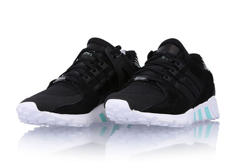 Women Originals EQT Support RF Shoes BY8783