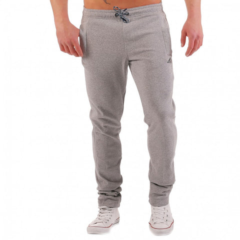 adidas Tap Auth 4.0 Mens Sweat Pants - Grey M67910
