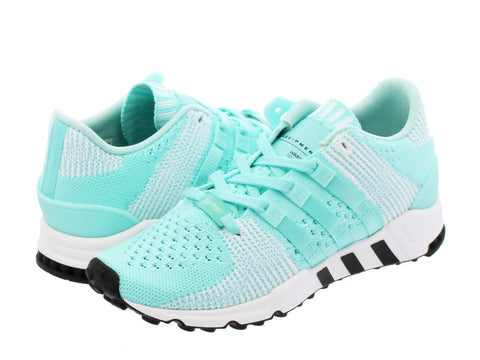 Women Originals EQT Support RF Primeknit Shoes BZ0009