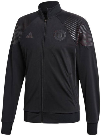 Manchester United Icon Track Jacket CW7653