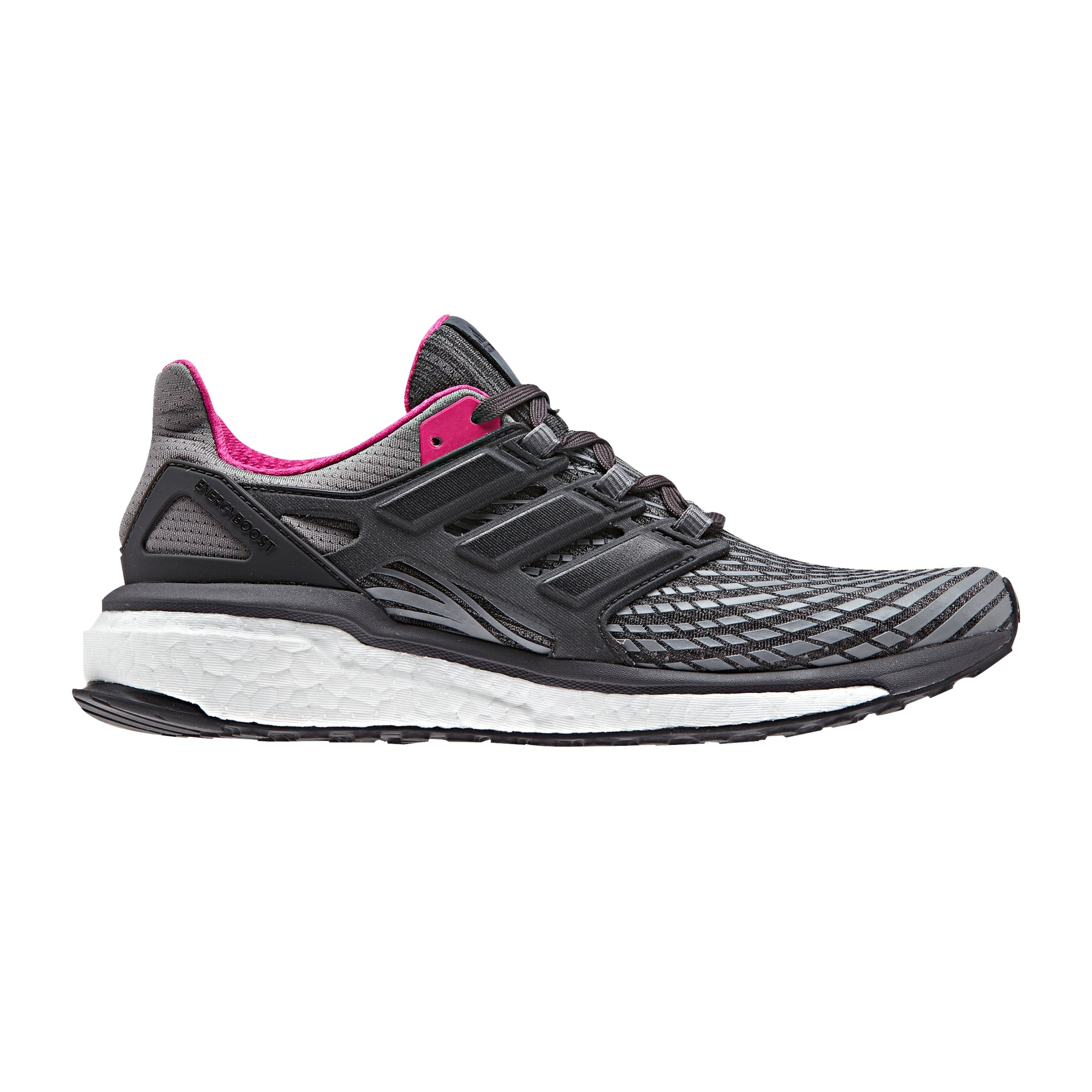 Women Running Energy Boost Shoes BB3456