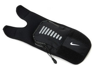 NIKE (Nike) Running arm pouch  9038039914
