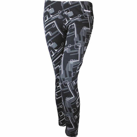 Reebok tight pants for womens W49602